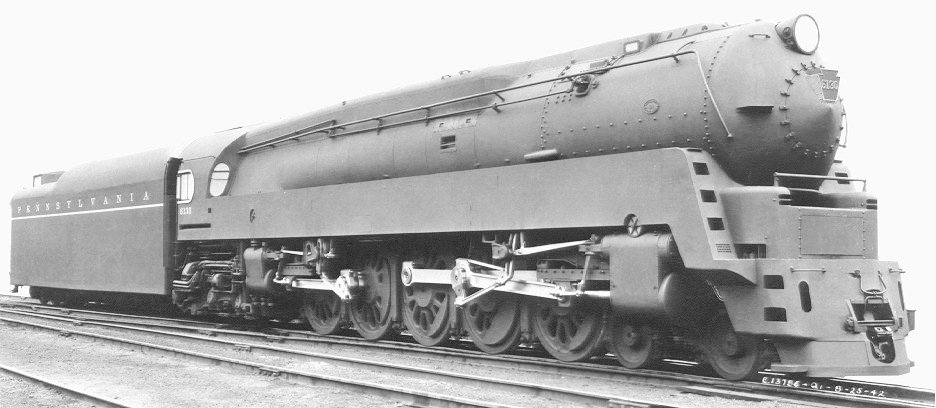 Cumberland Model Engineering