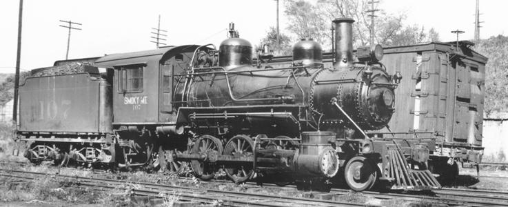 southern railway 154 Gallery