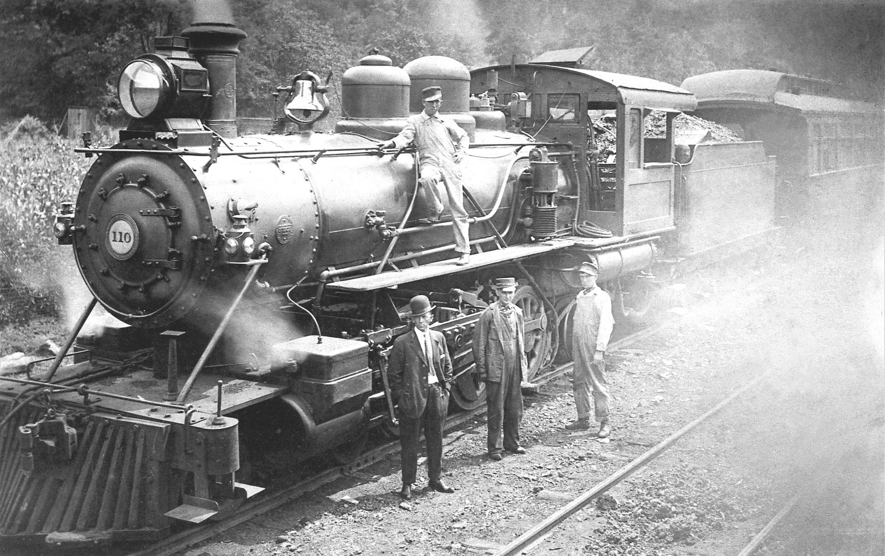 Cumberland Model Engineering Simple Steam Engine Besides Diagram On Additionally Many Other Friends And Acquaintances Over The Years Have Been Making Trek To Southern Michigan Photograph 110